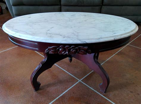 vintage marble coffee table vintage marble coffee table coffee table design ideas