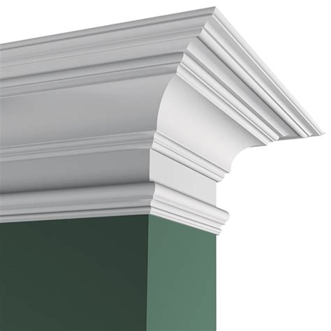 Garden State Molding by Bs134 Panel Moulding Garden State Lumber