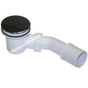 dusche ablauf duschablauf 216 60mm ablaufgarnitur dusche ablauf bodenablauf
