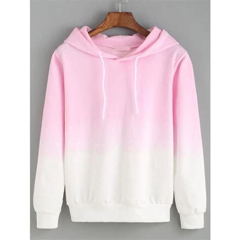 To Sweater Hodie Gender best 25 hoodie sweatshirts ideas on pink