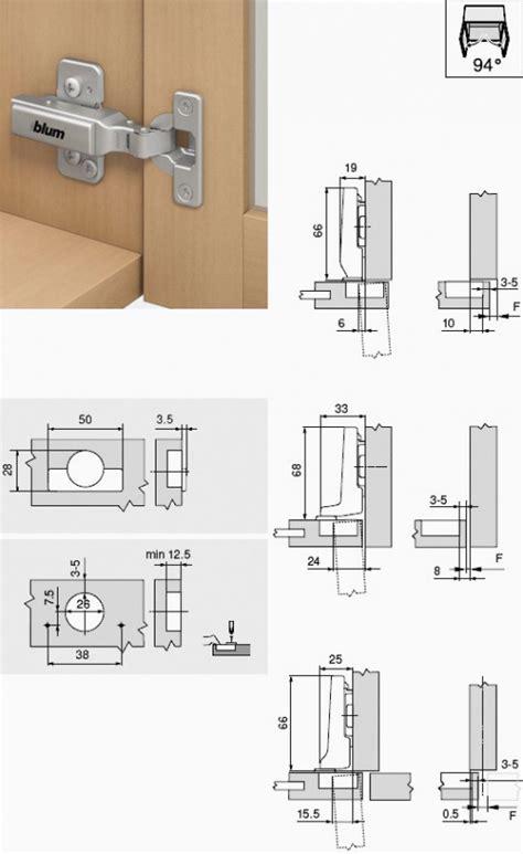 blocchi cucina dwg 15 dettaglio immagini da blocchi cad cucina himejicon