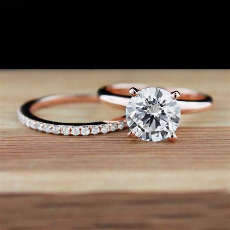 Ringe Verlobung by Ring Verlobung Gold Heilzentrum Eschmann De
