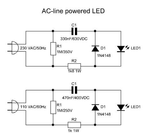 resistor led untuk 12v resistor untuk tegangan ac 28 images cara mengukur nilai resistor pakai avo meter divaiz