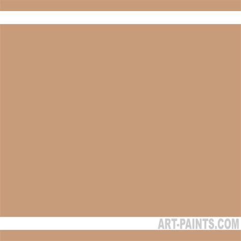 chocolate brown paint light chocolate opaque ceramcoat acrylic paints 2022