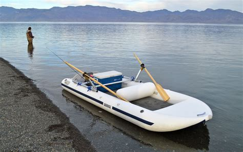 inflatable boat sale airborn inflatable boats announces asset sale midcurrent