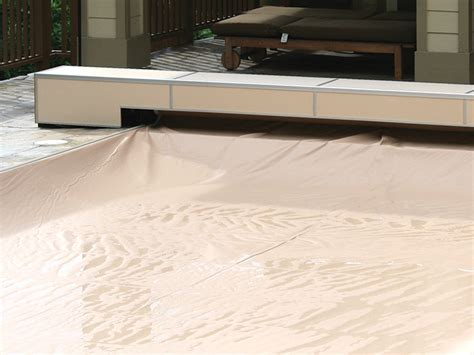 everlast bench covers for existing pools cover pools