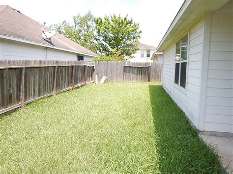 section 8 houses for rent in houston texas section 8 houses for rent in houston tx 100 houses for