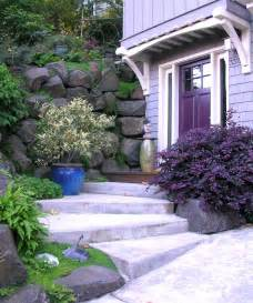home and gardening landscape design in a day portland or landscape design in a day