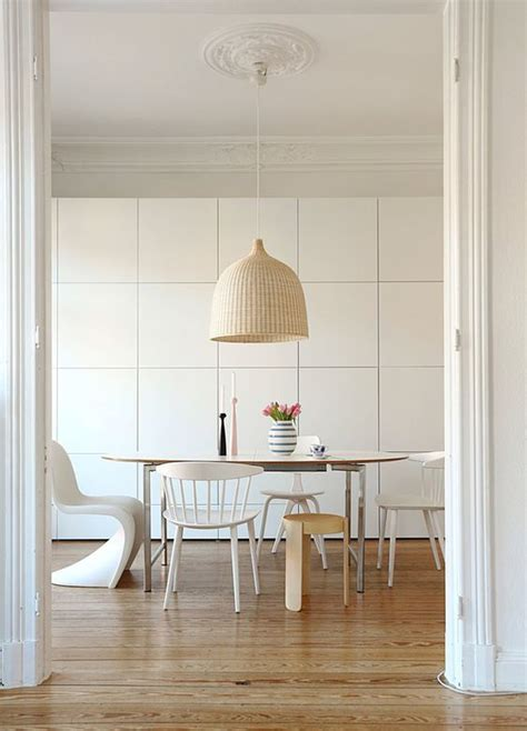 dining room ideen 1000 images about wohnzimmer ideen on