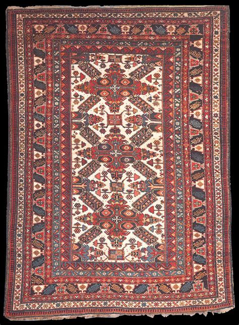 azerbaijan rugs antique kuba carpet published latif kerimov s quot azerbaijan carpet quot