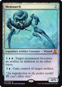 Mtg From The Vault Lore from the vault lore spoilers and singles magic the