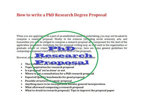 stanford phd thesis stanford phd thesis search