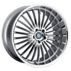 Cheap Tires For 18 Inch Rims Discount Wheels Tires Rims Custom Wheels Chrome Rims