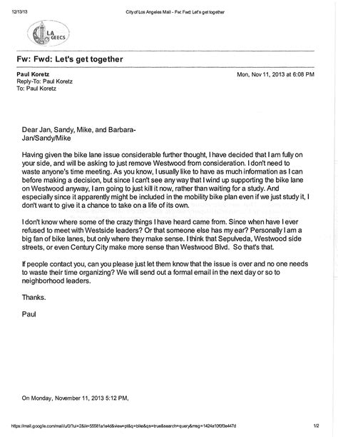morning links is this the smoking gun leaked email