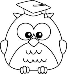coloring pages blank coloring pages for kids coloring