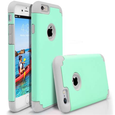 Iphone 6s 5 5 Inch Future Armor 25 best ideas about green lights on northern