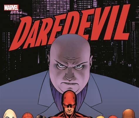 daredevil shadowland omnibus daredevil shadowland omnibus john cassaday cover hardcover comic books comics marvel com