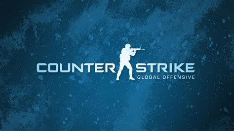 Cs Go Steam Key Giveaway - cs go free steam key giveaway march 2015 closed youtube