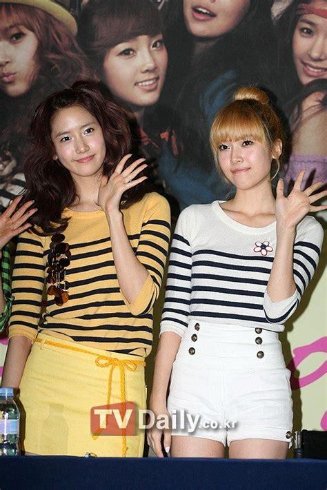 lee seung gi ideal girl is lee seung gi s ideal girl kim yuna or snsd s yoona