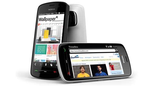 nokia 808 mobile price nokia 808 pureview mobile price india nokia 808 pureview