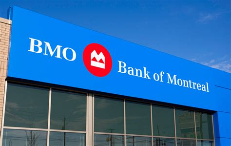 Executive Mba Montreal by Darryl White Hba 94 Named Ceo Of Bank Of Montreal