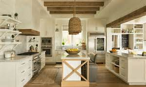 Beach Cottage Kitchen Ideas Residence In Florida Ideas For Interior