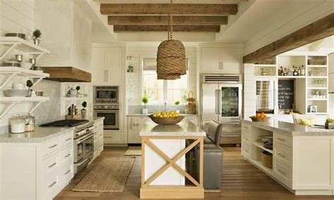 Rustic Modern Kitchen Ideas Modern Rustic Kitchen Ideas That Awaken Your Imagination Ideas For Interior