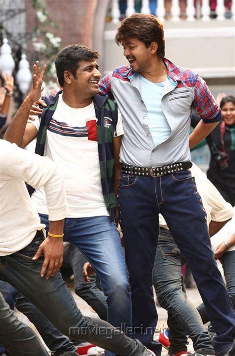 bhairava vijay new photos picture 1127976 sathish vijay in bhairava movie latest