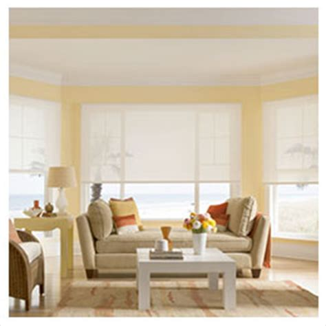 living room window blinds and shades steve s blinds