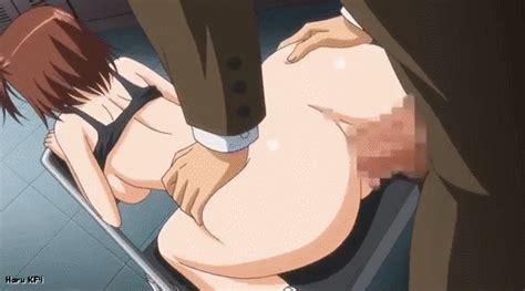 Jk To Inkou Kyoushi Hentai Kuhiof P Hentai Gifs