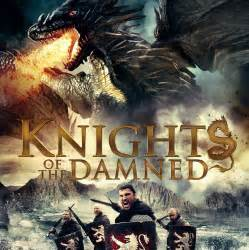film 2017 fantasy cannes 2017 fantasy thriller knights of the damned is