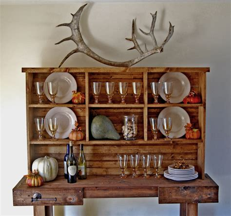Diy Dining Room Hutch Plans Wooden Salad Bowls Handmade Workbench Hutch Plans