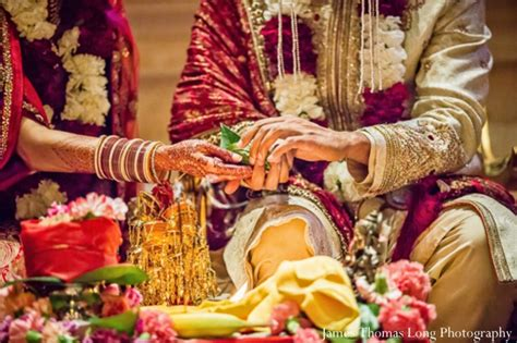 Wedding Congratulations Unable To Attend by Congratulations Pravin Ramana S Musings
