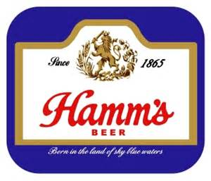 Abv Coors Light Hamm S Amp Hamm S Light 30 Pack Can S Cassidy S Brew Zoo