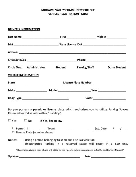 ga vessel registration form vessel registration renewal
