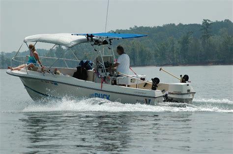 fishing boat jobs in virginia beach v20 rehab in va beach page 6 the hull truth boating