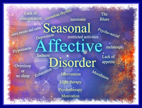 L For Seasonal Affective Disorder by What Is Seasonal Affective Disorder Sad And How Is It Treated