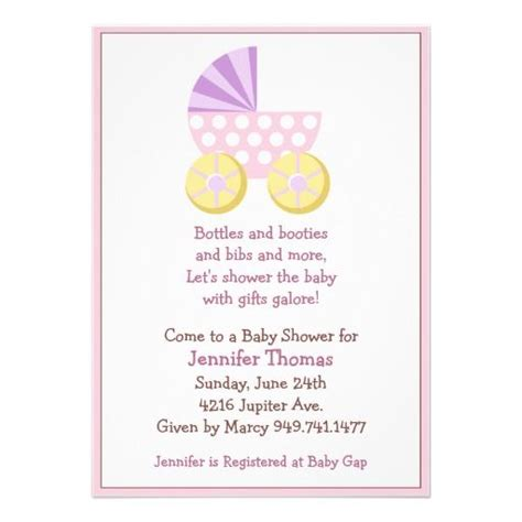 baby poems for baby showers the world s catalog of ideas