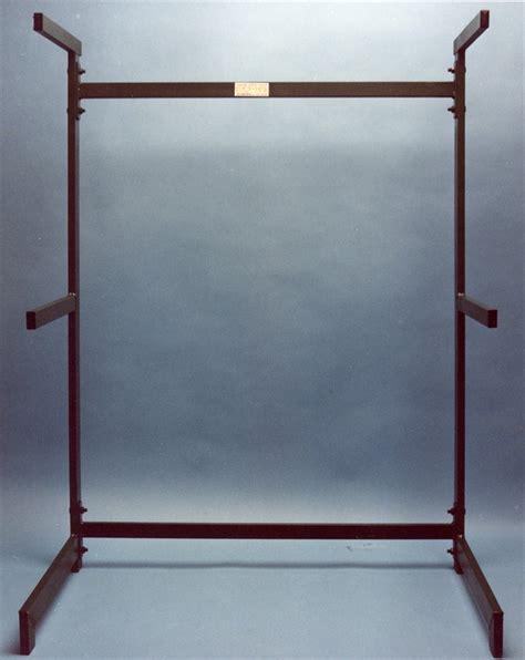 scaffali porta scaffale porta cassa 1 agenzia funebre sethi onoranze