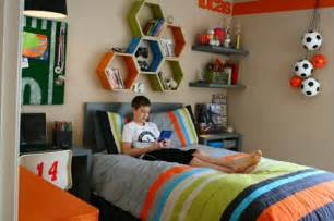 ideas for boys bedroom cool bedroom ideas 12 boy rooms today s creative life