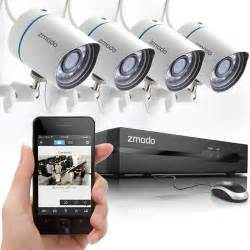 best surveillance for home electric tools for home