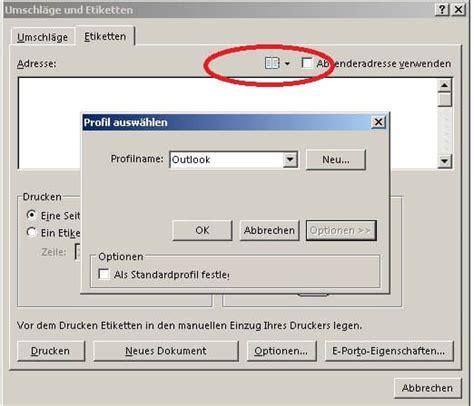 Etiketten Drucken Seriendruck Excel by Etiketten Selbst Gestalten Und Drucken Printsachen De