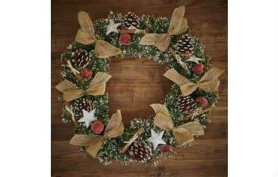 wilkinsons xmas decorations wilko decorations 2017 psoriasisguru