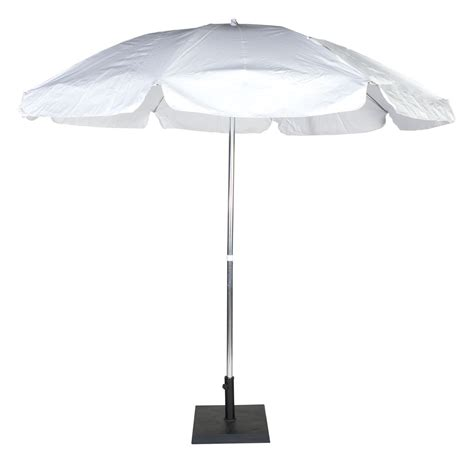 vinyl patio umbrella patio umbrella commercial quality wholesale value