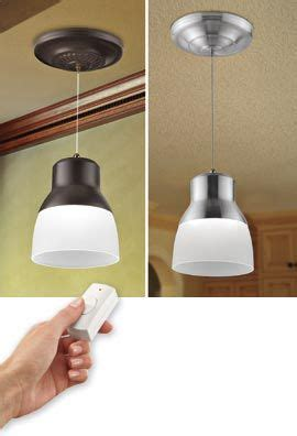 Battery Operated Ceiling Light Fixture Ceiling Lights Design Best Interior Battery Powered Ceiling Light Fixtures Sle Battery