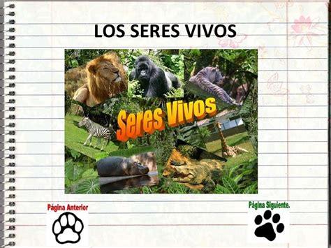 imagenes de animales oviparos viviparos y ovoviviparos viv 237 paros ov 237 paros y ovoviv 237 paros