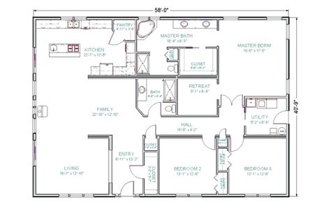 4 bedroom 4 bath 4 bedroom 3 bath house savae org