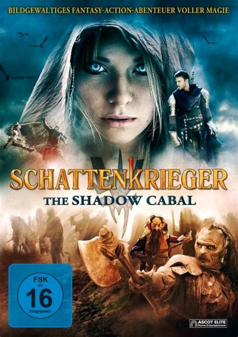 film fantasy download download saga curse of the shadow for free 1080p movie