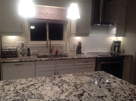 Granite Countertops Cold Mn by 25 Best Ideas About Cold Granite On