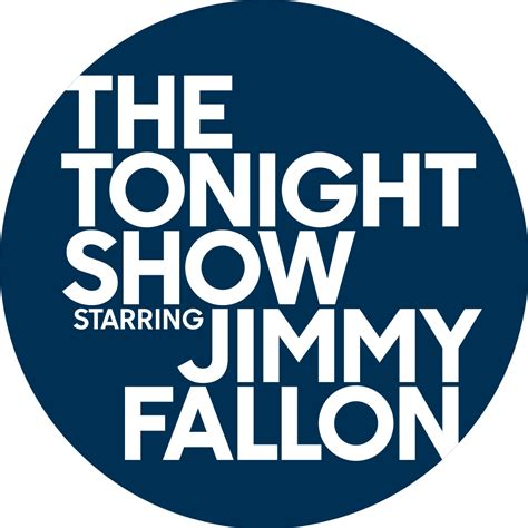list of the tonight show starring jimmy fallon episodes file the tonight show starring jimmy fallon svg